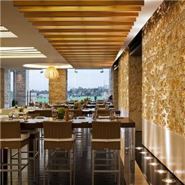Fairways-Restaurant---The-Westin-Abu-Dhabi--6-