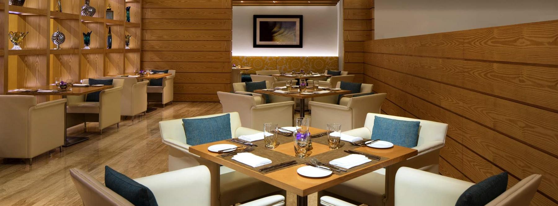 Fairways Restaurant Menu 2