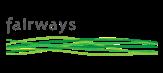 Fairways International Restaurant