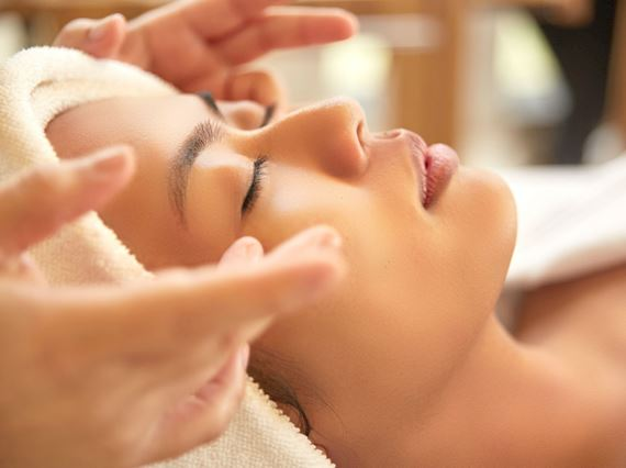 ramadan offers at the heavenly spa