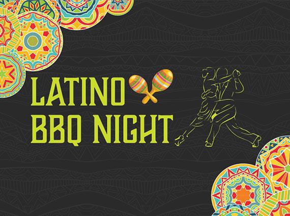 latino-bbq-night